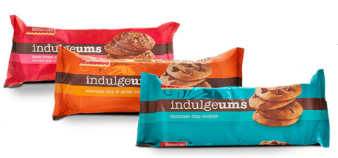 Indulgums
