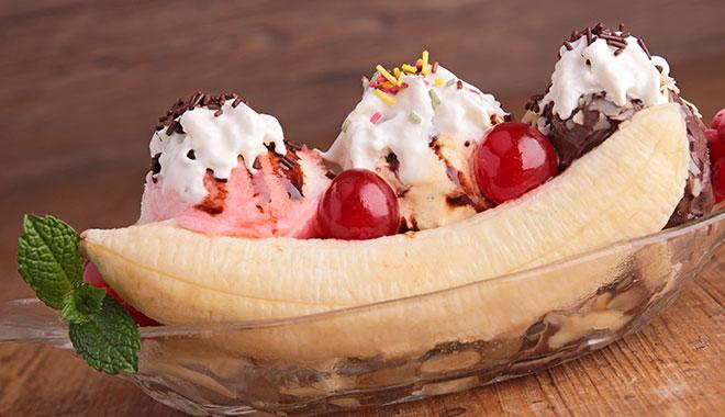 JUMBIES-RECIPE-banana-split