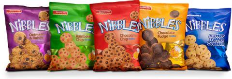 Nibbles