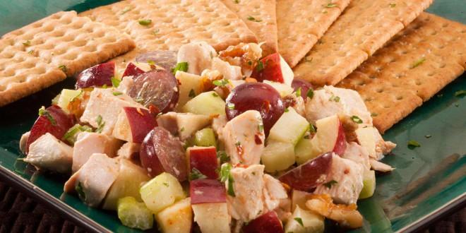 Wheat-Crisp-Waldorf-salad