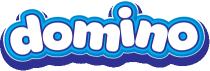 domono-logo
