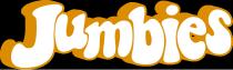jumbies-logo