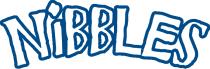 nibble-logo