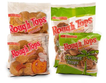 rough-tops-package