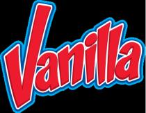vanilla-cookies-logo
